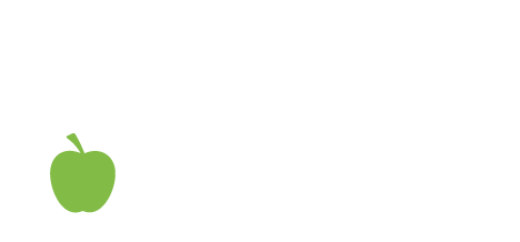 Healthy Eating Quiz logo